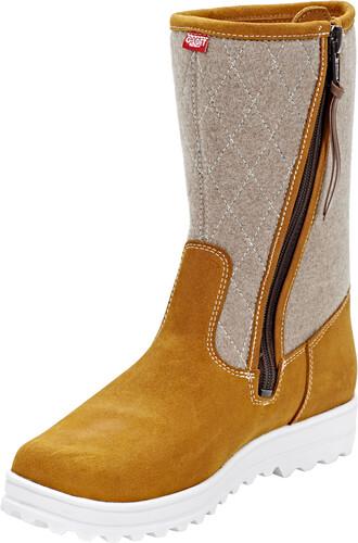 Hanwag Patama GTX Boots Women nuss UK 4 38VFNonOw